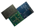 """Turn-key"" printed circuit boards"