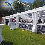 10m×30m Big Party Tent Wedding Tent for Exhibition Or...
