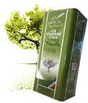 Olio extravergine di oliva novello Primolio 5 litri