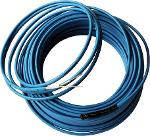 TXLP Twin conductor heating cables