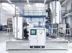 PlaTeG PulsPlasma nitriding systems type PP