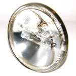 Aviation Lamps