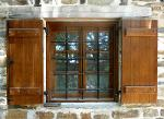 Wooden Windows of best Quality
