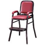 High Chair Bb-chair 2
