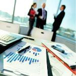 Mission fiscale du cabinet Compta conseil