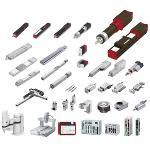 Electric Actuators - Automation Technology