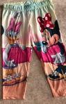 Legging Minnie Hello Disney
