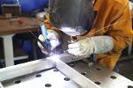 Meca Services Adapte Son Activité De Tôlerie, Chaudronnerie Et Découpe Laser