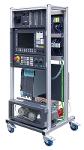 Siemens Cnc Controls Sirotec