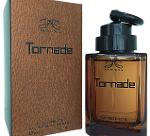 TORNADE EAU DE TOILETTE