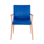 Chair Pure