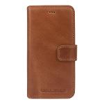 iPhone 6 - 6S Wallet ID Window TPU