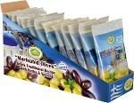 Marinated Olives - Snack Pack Sachet 80g