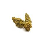 Grossiste CBD en France - Cannabubble Cbd - Fleurs Cbd