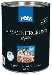Impregnation Primer W210