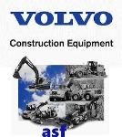 all volvo spare parts