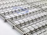 Conveyor belt: Eye-Flex®