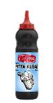 Sauce Pitta Kebab