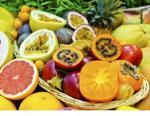 Produits - Arômes alimentaires Notes FRUITS EXOTIQUES