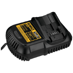20v Lithium-ion Battery Charger