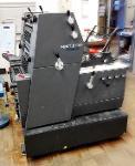 Heidelberg Printmaster PM GTO 52-1