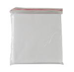 Semen filter paper