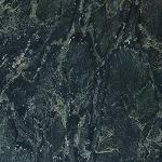 Granit Amazon