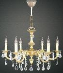 Colección Ribera