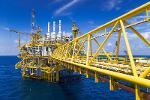 Servire L'industria Petrolifera E Del Gas In Tutto Il Mondo