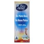 BIO POINTS BLEUS (100 ML)