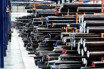 Tubi camicia per cilindri in acciaio inox