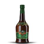 Country Cream liquore