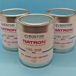 Natron™ MG Series glass and metal inks