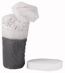 Replacement filter set, for drukosep , Max. 1.5 m /min