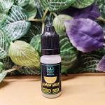 E-liquide Lemon Haze