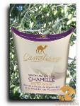 Savon végétal au lait de chamelle EXTRA-DOUX -100g