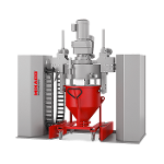 MIXACO Container Mixer Multitool™