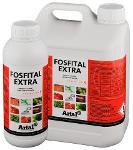 Fosfital Extra
