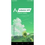 Lodestar App