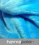 Polar Fleece Fabrics - Plush fabrics