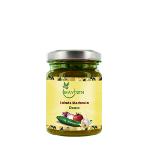 Salade Méchouia Douce 200g