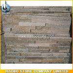 Nature Stone Cladding HB-SC017