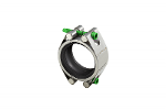 747/71-111 – Repair coupling for elbows (RE), For all...