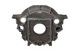 Diesel Engine Gear Case Front