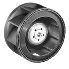 Ventilateurs / Ventilateurs compacts Moto turbines