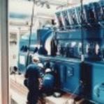 Großmotoren