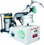 RPM3200 Rim Polishing Machine  Rim Straightening Machines