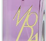 MODA NIGHT EAU DE PARFUM