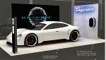 Porsche_ Mur Taycan