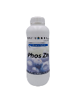 Phos Zn